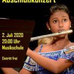 Flöte.at Abschlußkonzert